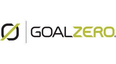 Goal Zero Showcases Next-Generation Lithium Power Stations at CES 2020