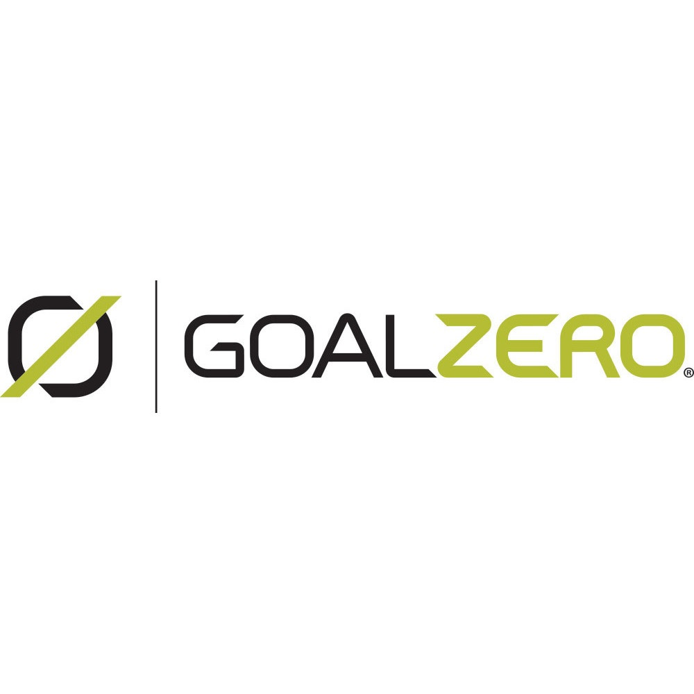 Goal Zero Showcases Next-Generation Lithium Power Stations at CES 2020