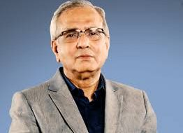 Govt measures to help India secure sustainable energy future Niti Aayog vice chairman