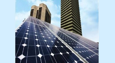 Govt to buy idle electricity from solar power plants
