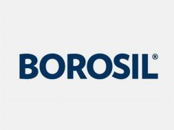 Gujarat Borosil Ltd. is all set to cater growing demand with 2.4 GW Production Capacity