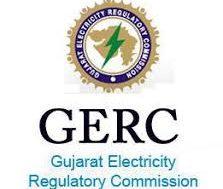 Gujarat Electricity Regulatory Commission