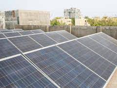 Hartek Solar bags 1-MW rooftop solar projects in Daman