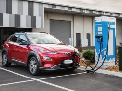 Hyundai Motor Group targets 44 electrified models by 2025