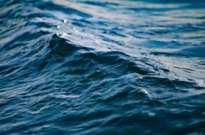 IBM Research Develops a New Battery Technology With Materials Extracted From Seawater
