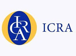 ICRA expects Budget to focus on power discoms, RE and gas plants revival