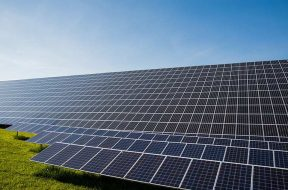 IFC to make debt investment in Mahindra Renewables