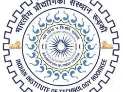 IIT Roorkee Floats Tender For Hybrid Solar Power Inverter