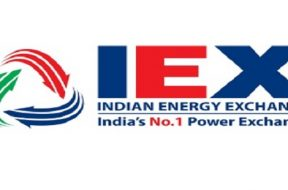 In the matter of- Introduction of New Bid (Order) types at Indian Energy Exchange