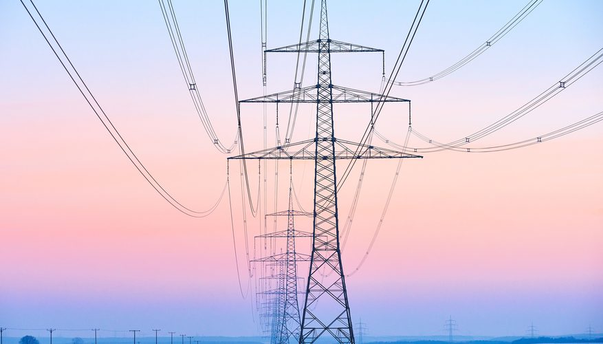 In the matter of Suo moto proceedings in implementation of 13th Amendment of Electricity Supply Code