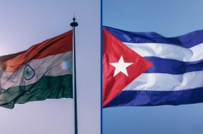 India extends $75 mn line of credit for solar parks in Cuba