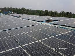 India tops power generation tenders globally in Q4 2019, solar accounts for 73.7% share