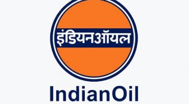 Indian Oil Floats Tender For 10 KWp capacity Captive Solar Photovoltaic Project for 2 Freedom Retail Outlets Puzhal and Vellore