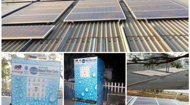 Indian Railways bets big on solar and wind power! Check visionary move by national transporter