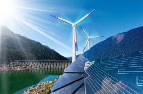Indian Renewable