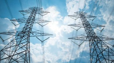 India's 2019 electricity demand rise smallest in six years- Government data