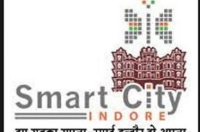 Indore Smart City Floats Tender For 100 MWp Solar PV Power Plants