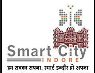Smart City Indore Issues Tender For 58 KW Solar PV Power Plant