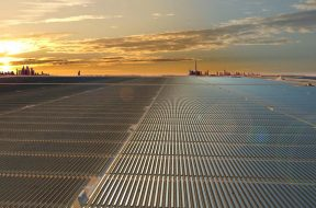 Investing in renewables for a long-term impact