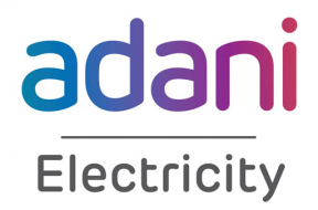 Inviting Suggestions Objections on Adani Electricity Mumbai Limited-Distribution Business Multi Year Tariff Petition