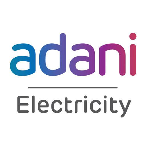 Adani Electricity launches green energy initiative in Mumbai