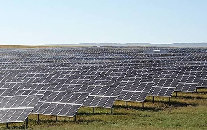 Israel Issues Tenders for 300 MW of Solar Projects