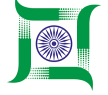 JBVNL Tender For 10 MW Roof Top Solar Power Projects In Residential Premises In The State Of Jharkhand