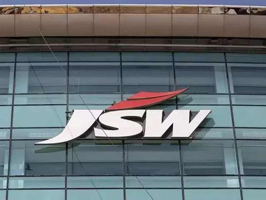 JSW Hydro Energy Raises $707 mn From Green Bond Sale