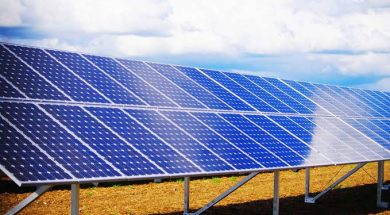 Judgement Regarding the PPA for sale of 20 MW of power from its Solar PV ground mount Project situated at Shiggaon Taluk