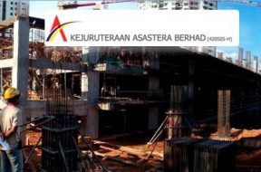 KAB TO ACQUIRE 30% IN SOLAR ENERGY PROVIDER FOR RM2.1M