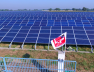 KPI Global bags order for 950 KW project in Gujarat