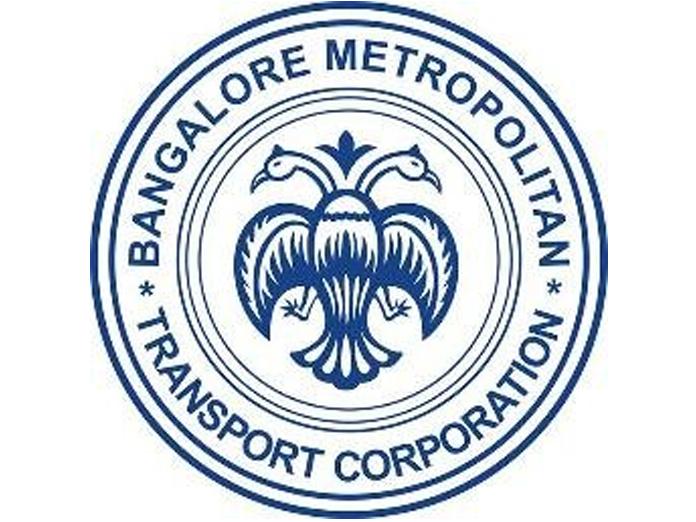 Karnataka Floats Tender For 300 Electric Buses On GCC Model