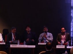 Keynote Address & Panel Discussion- 1 part 1
