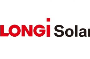 LONGi module capacity exceeds 20GW leading the photovoltaic industry into a new era of large-scale production