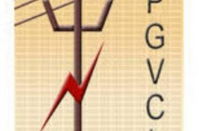 Last date for submission of files for PGVCL 600 MW Tender
