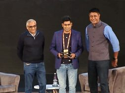 Loom Solar Wins 'Fastest Growing SMB of the Year' at Amazon SMBhav 2020