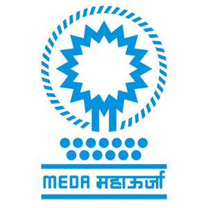 MEDA Floats Tender For 55 KW Solar PV Power Plant