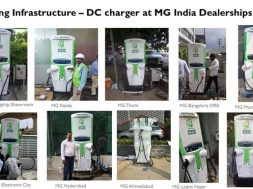 MG-Motor-India-installs-10-DC-charger-at-MG-India-Dealerships-660 (1)