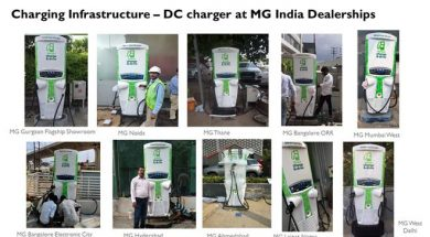 MG-Motor-India-installs-10-DC-charger-at-MG-India-Dealerships-660 (1)
