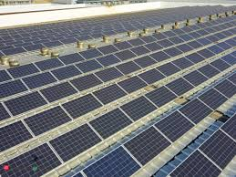 MNRE recommends imposition of basic customs duty on imported solar cells and modules