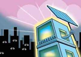 MSEDCL ups its price to woo solar power makers