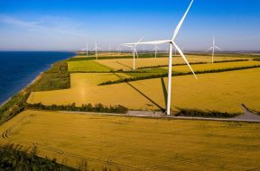Maharashtra Announces Tender for 200 MW Wind Power from Intra-State Wind Power Projects
