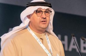 Masdar and Egypt's Infinity Energy to form renewables joint venture