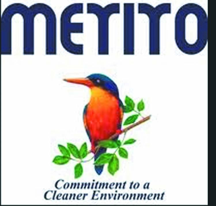 Metito Group to build solar power plant