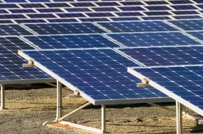 Move underway to purchase power from solar mini-grids to save investors