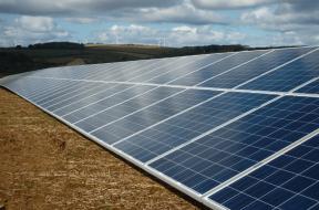 NHPC 2000 MW Solar PV Project ISTS-I