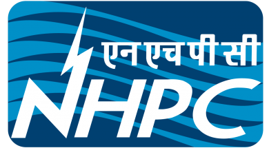 NHPC FLOATED TENDER FOR SOLAR PV PROJECTS FOR 50 MW OR ABOVE CAPACITY