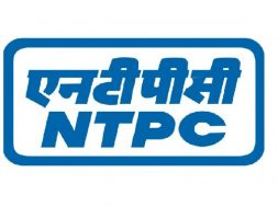 NTPC Tenders For Biennial O&M Contract For 10MWp Solar PV Plant NTPC Ramagundam