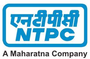 NTPC-logo-NEW