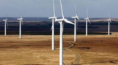National Grid Pension Plan to Invest $241 Million in Renewables